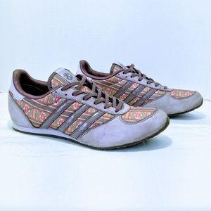 Adidas Originals Materials Of The World Peru